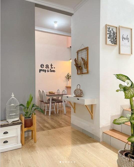 Ruang Makan Minimalis_5