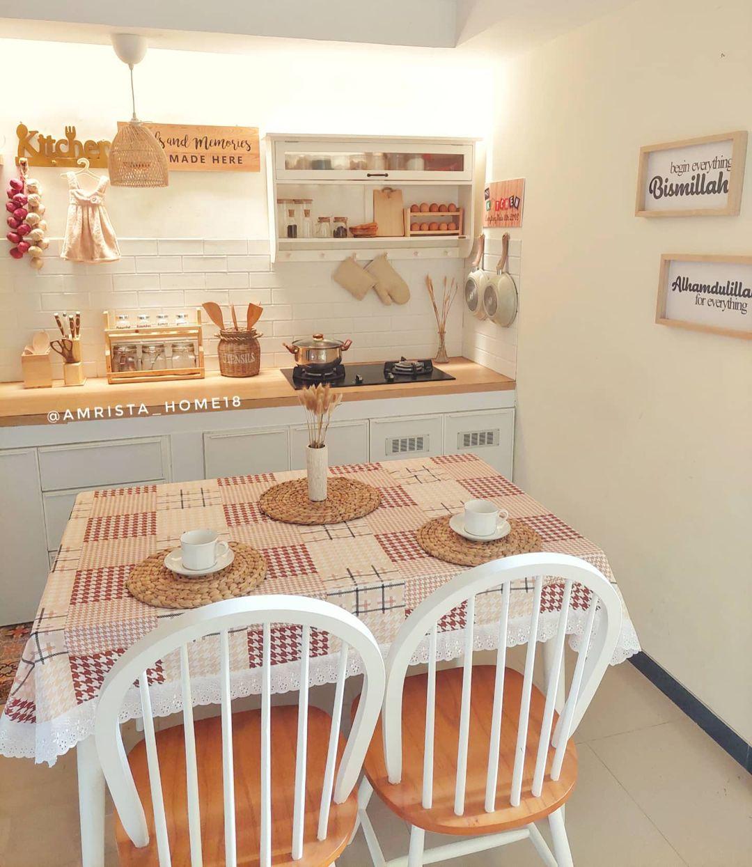 Ruang Makan Minimalis_7