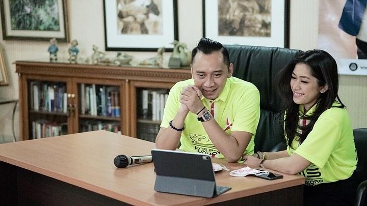 Rumah Ibas Yudhoyono_3