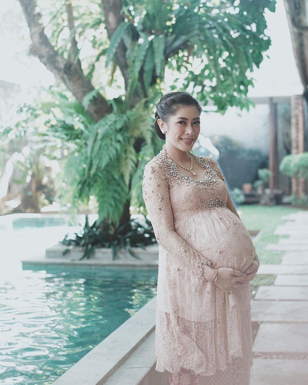 Rumah Ibas Yudhoyono_4
