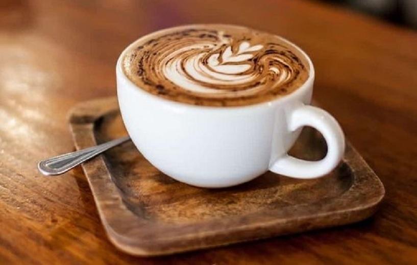 negara penghasil kopi terbesar di dunia 2