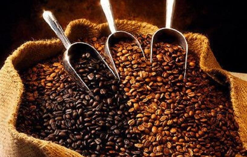 negara penghasil kopi terbesar di dunia 1