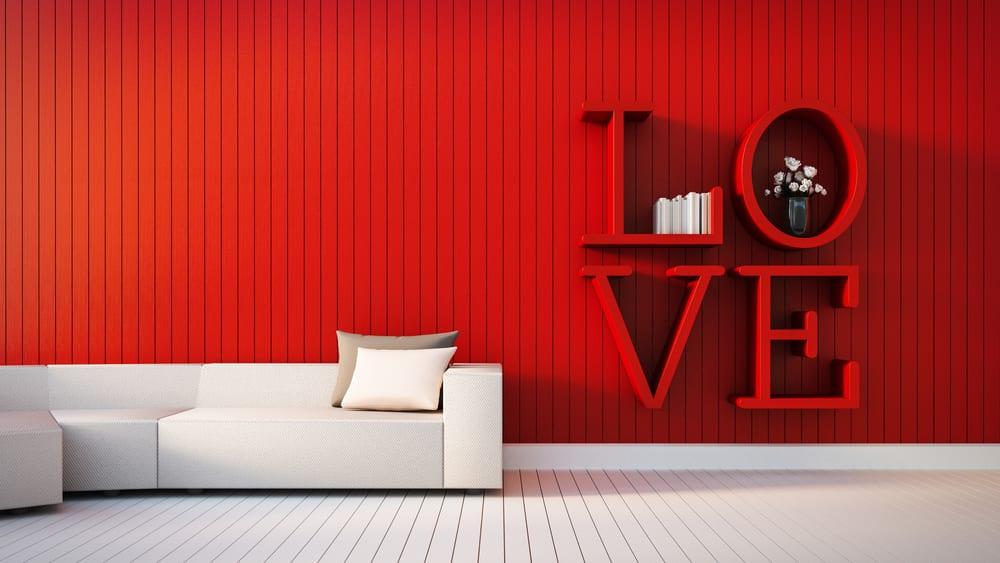 Desain interior rumah minimalis zodiak 12