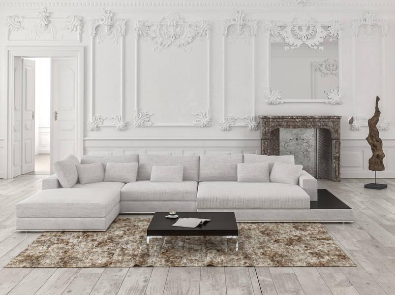 Desain interior rumah minimalis zodiak 11