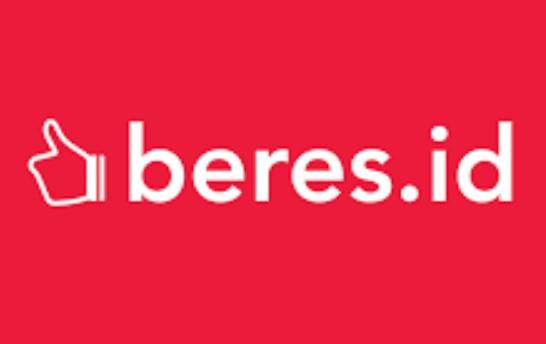 Jasa Renovasi Rumah Beres.id