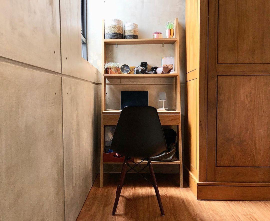Ruang Kerja Minimalis_6