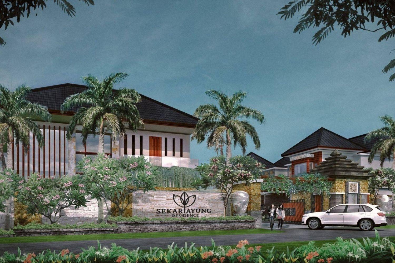 Sekar-Ayung-Residence1