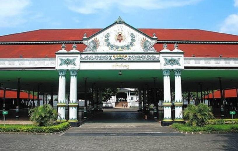 sultan ground