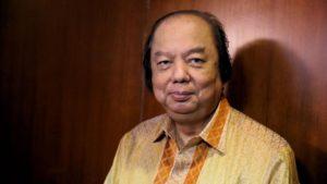 Daftar 5 Konglomerat Indonesia Terkaya Pemilik Rumah Sakit Mewah di Tanah Air