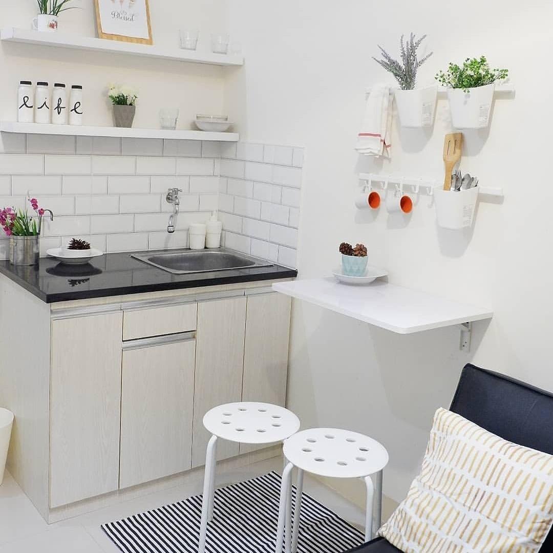 Dapur Minimalis Modern_4