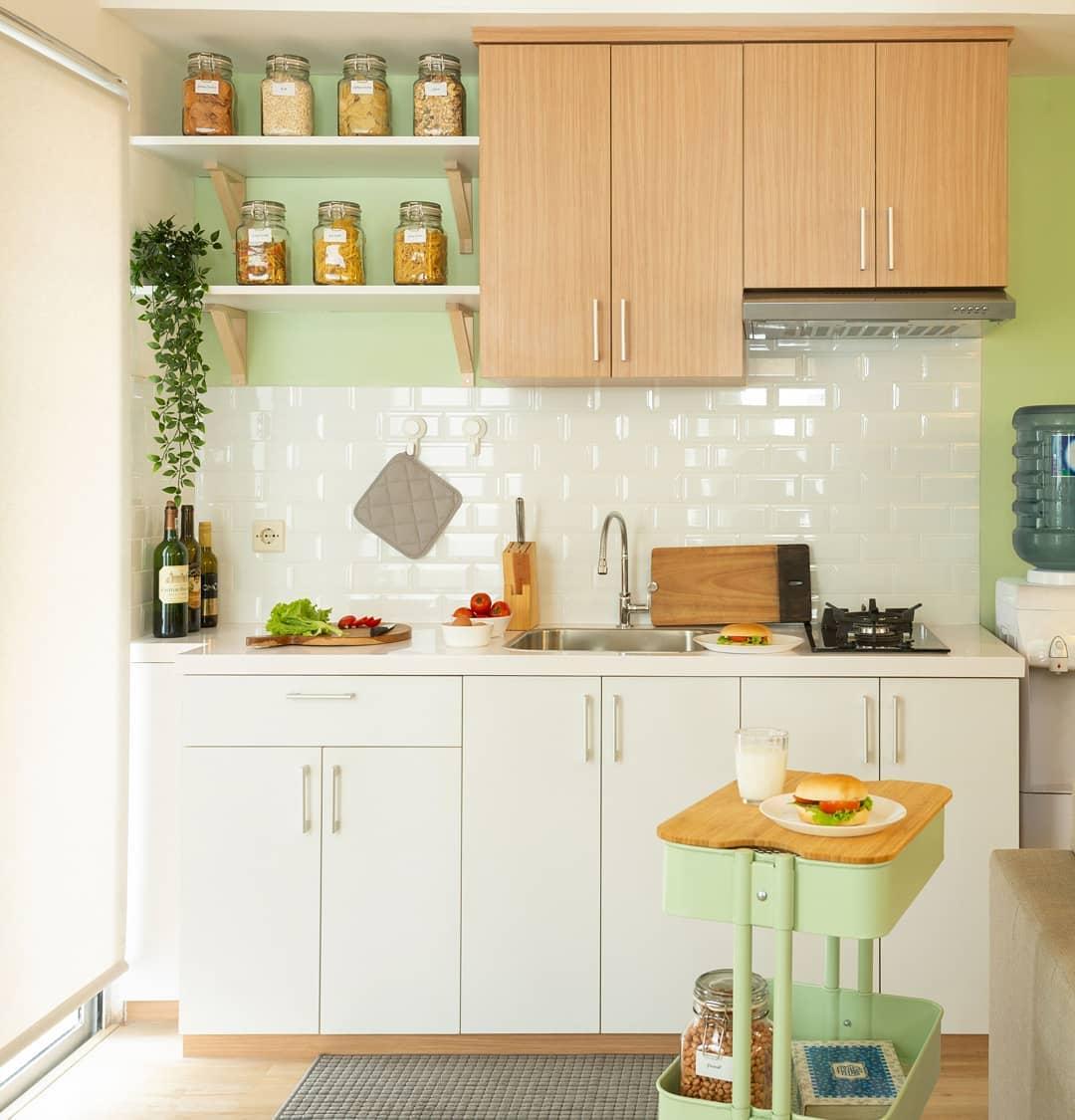 Dapur Minimalis Modern_6