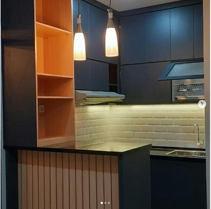 Dapur Minimalis Modern_7