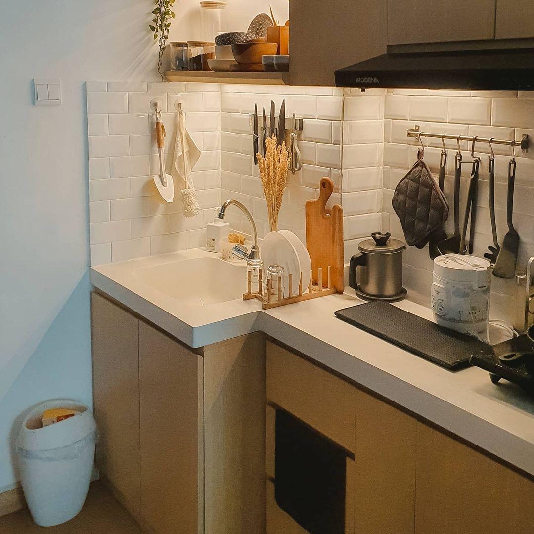 Dapur Minimalis Modern_8