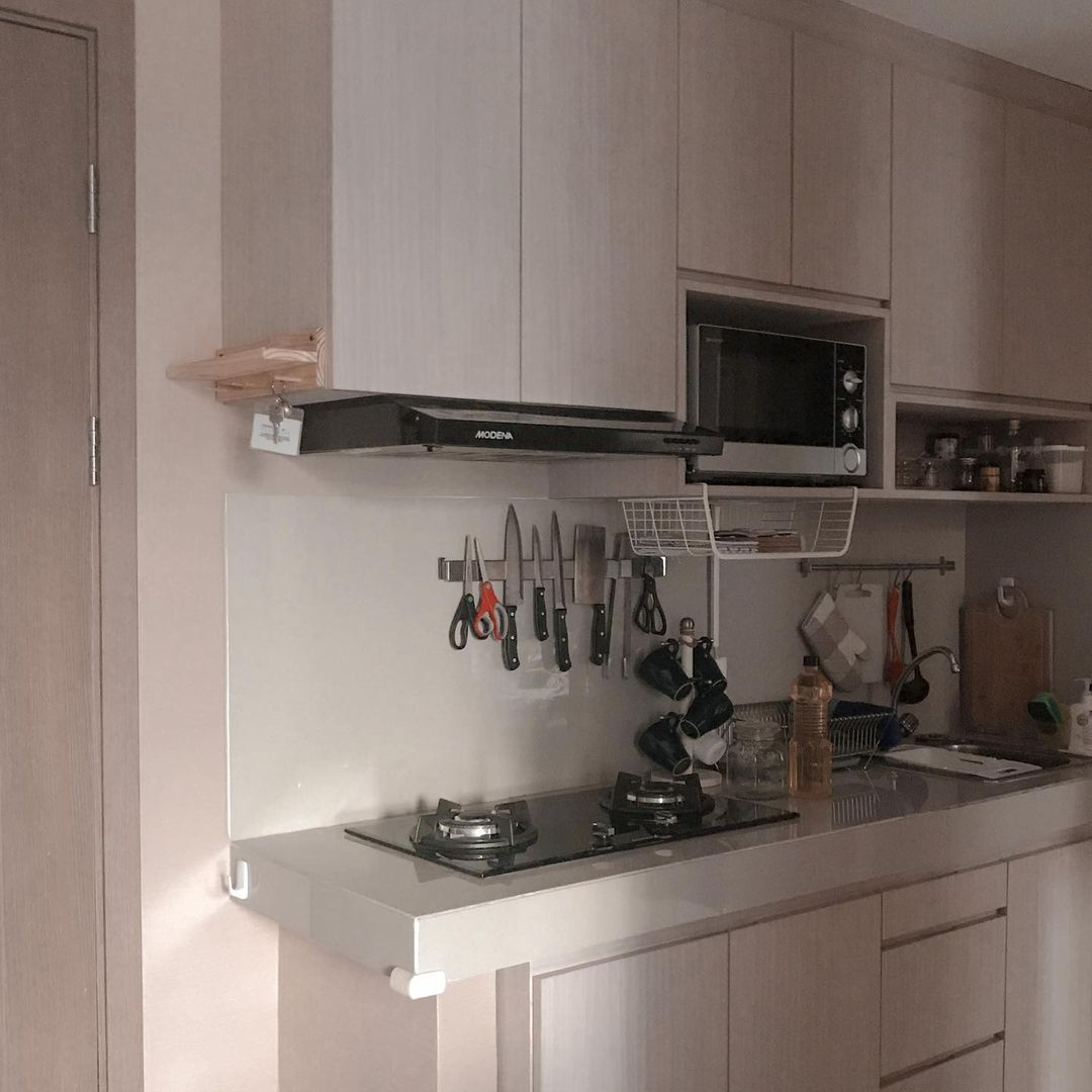 Dapur Minimalis Modern_10