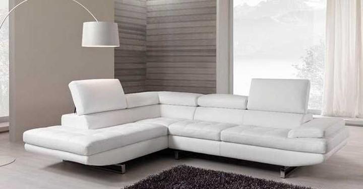 kursi sofa minimalis 7