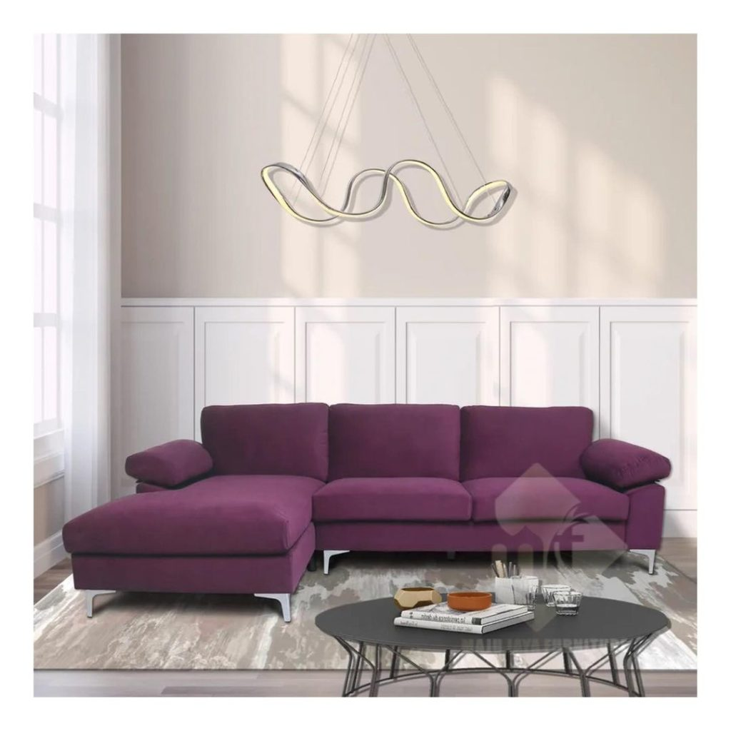 kursi sofa minimalis 3