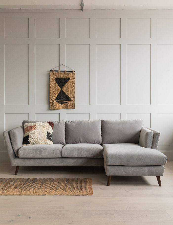 kursi sofa minimalis 2