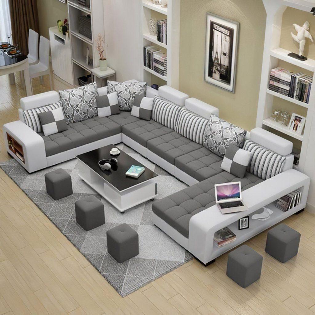 kursi sofa minimalis 1