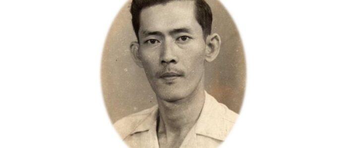 Oei Bian Hok