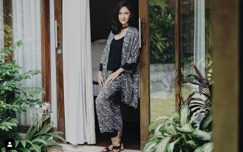 rumah artis di Bali