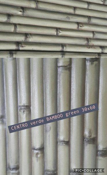 Keramik Dinding Centro 30×60-Motif Bambu Marmer