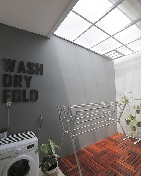 ruang cuci dan jemur 6