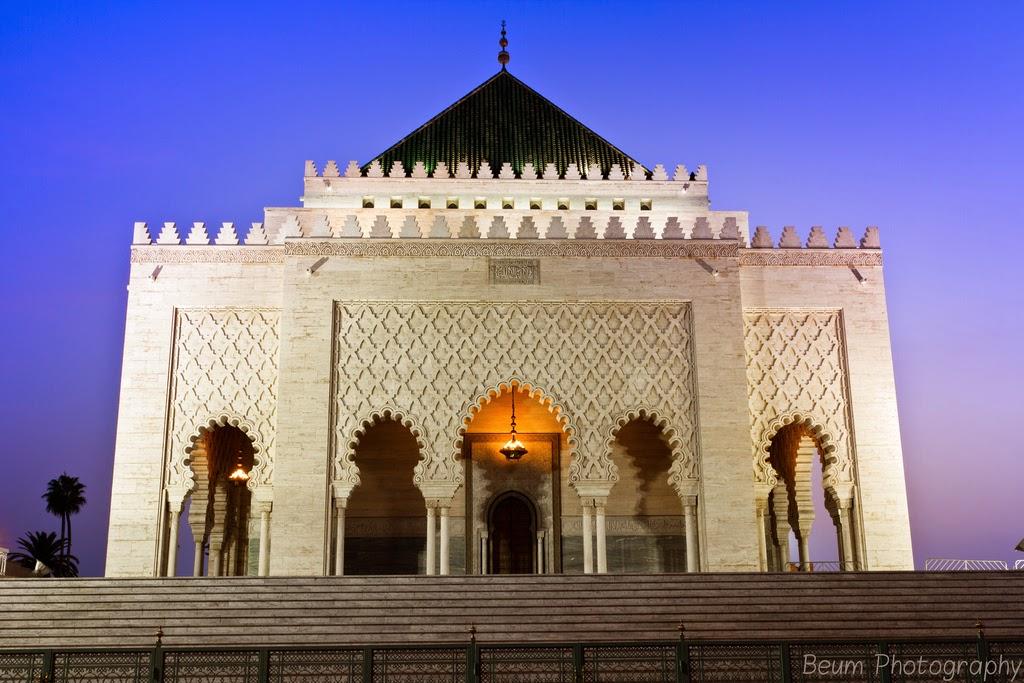 mausoleum pemimpin negara 3