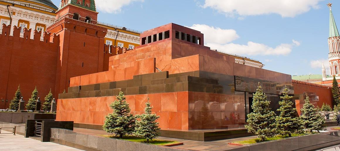 mausoleum pemimpin negara 2