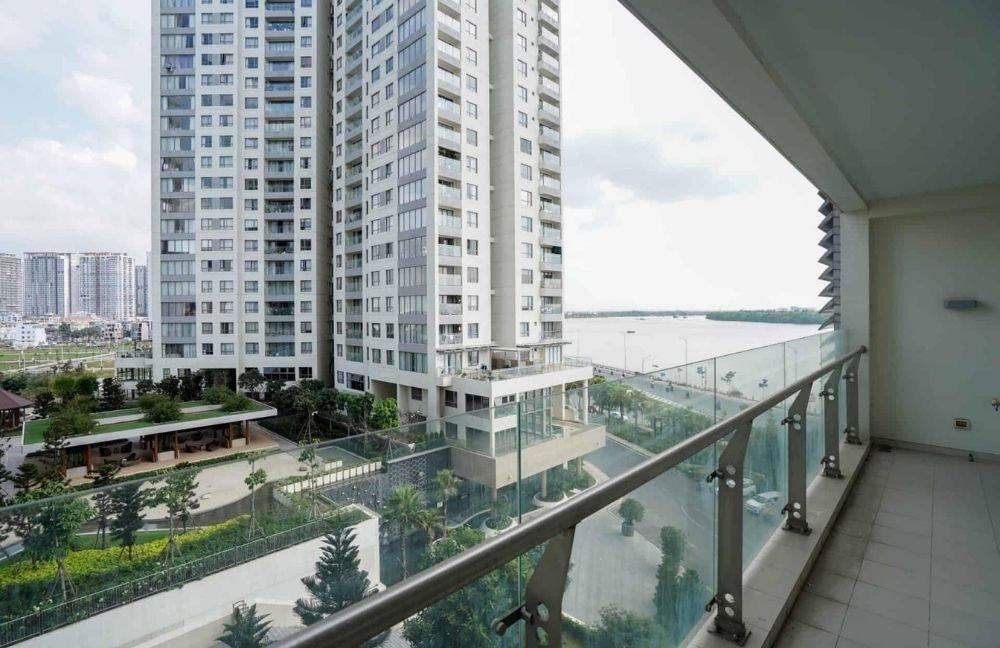 7-rekomendasi-apartemen-murah-di-jakarta