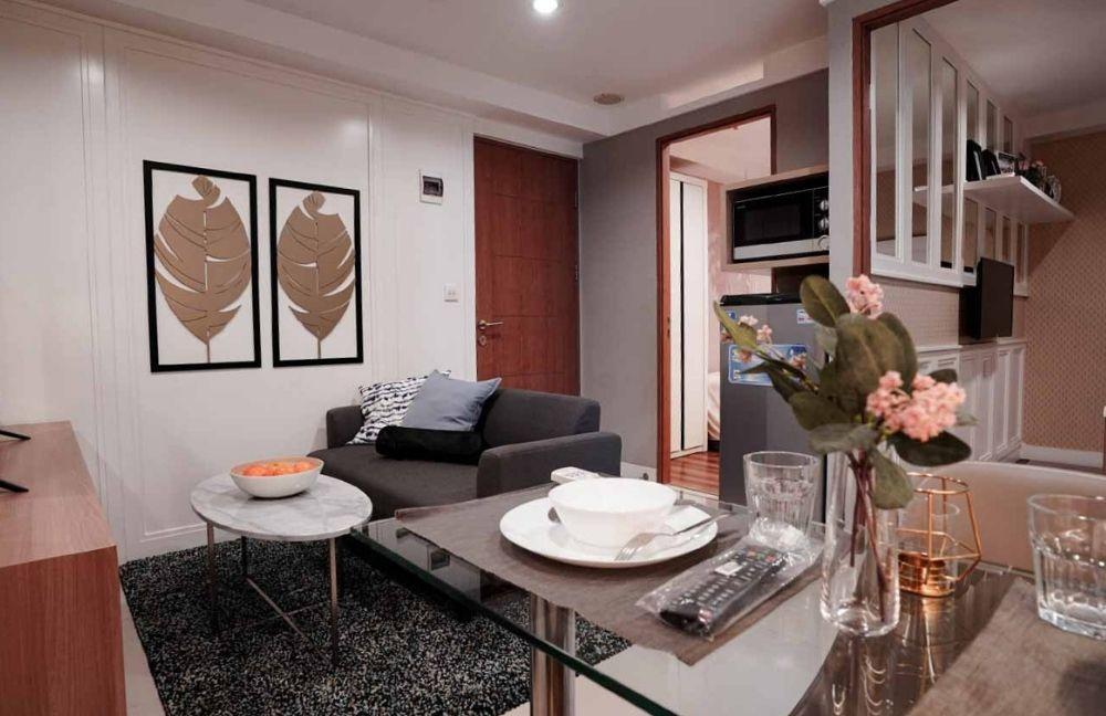 apartemen-bintaro-park-view