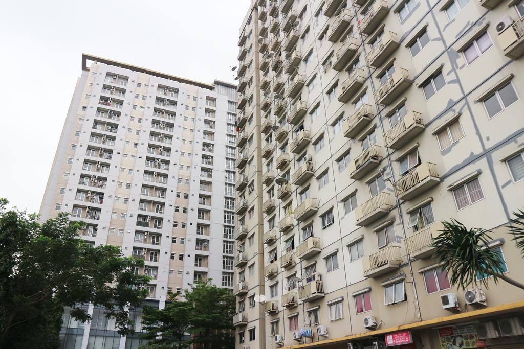 apartemen-gading-icon