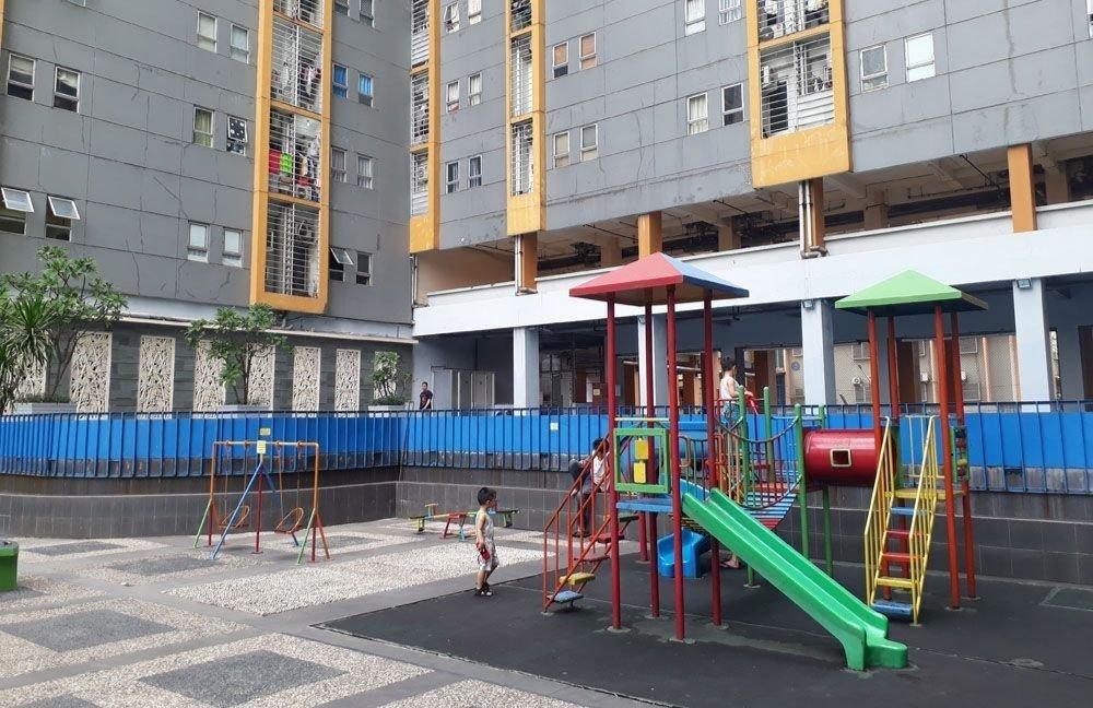 apartemen-menara-lantumenten