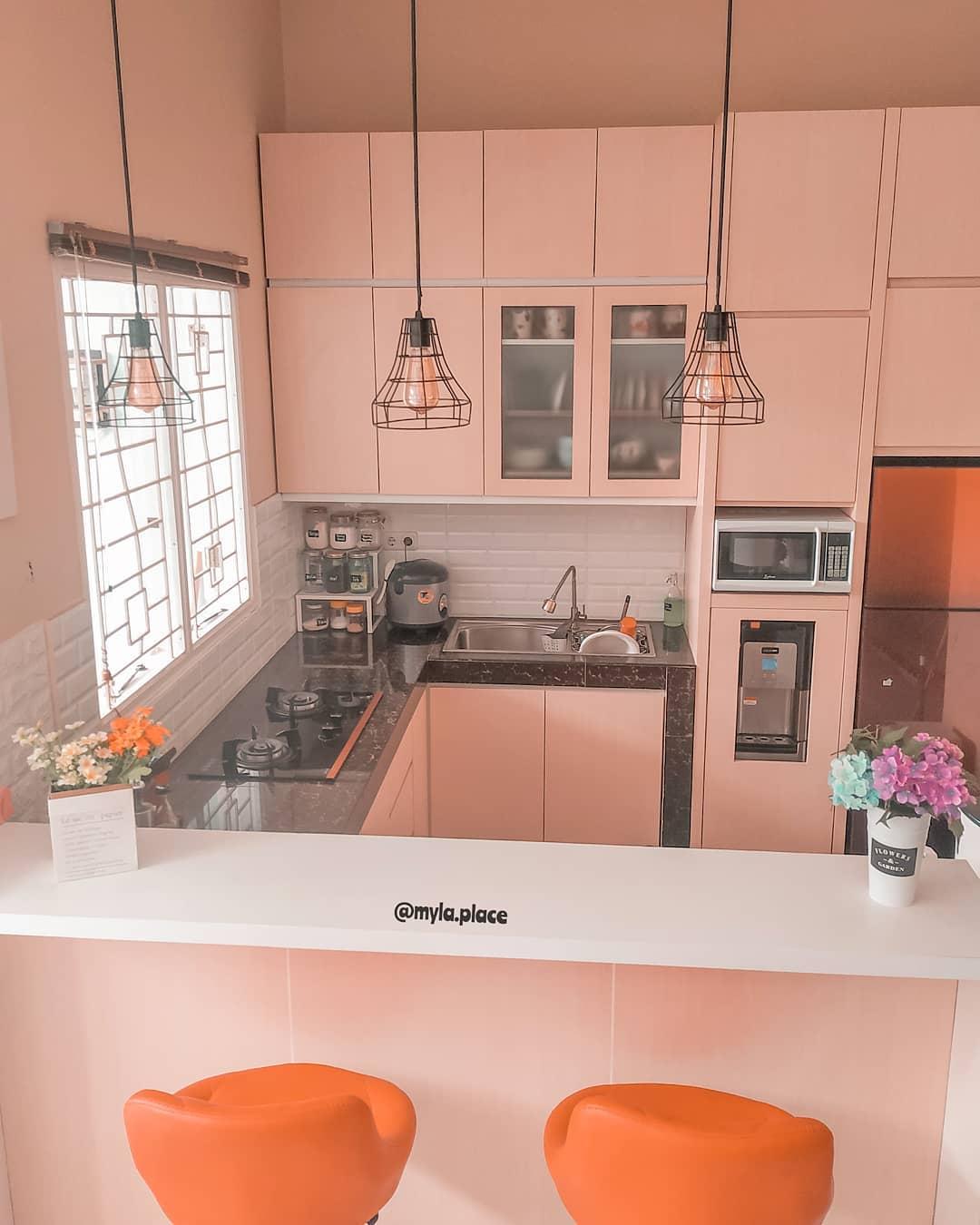 Interior Rumah Minimalis_3