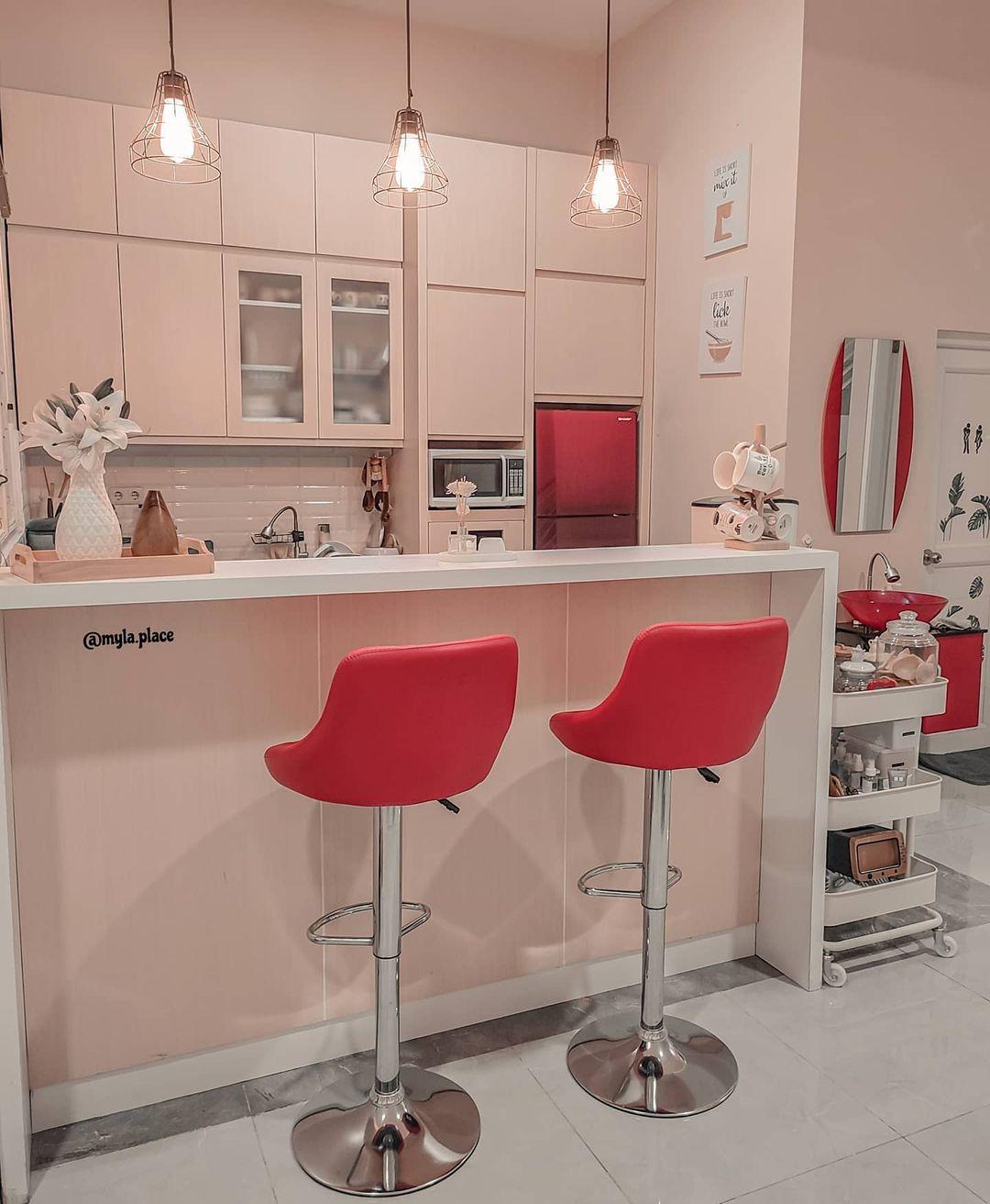 Interior Rumah Minimalis_4