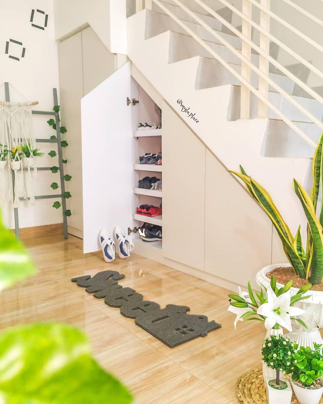 Interior Rumah Minimalis_6
