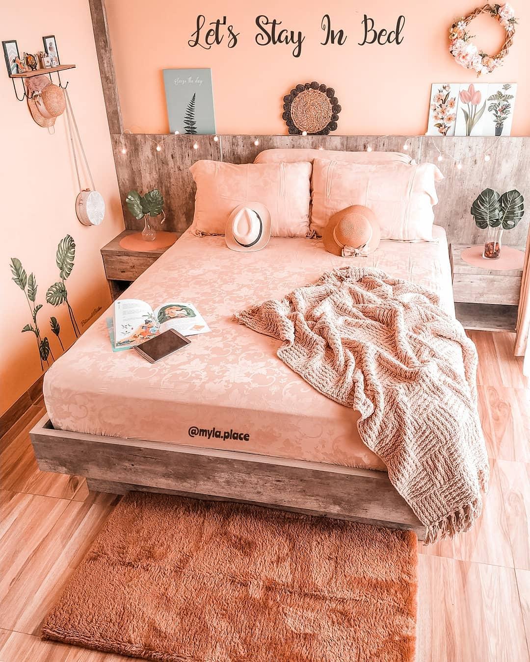 Interior Rumah Minimalis_8