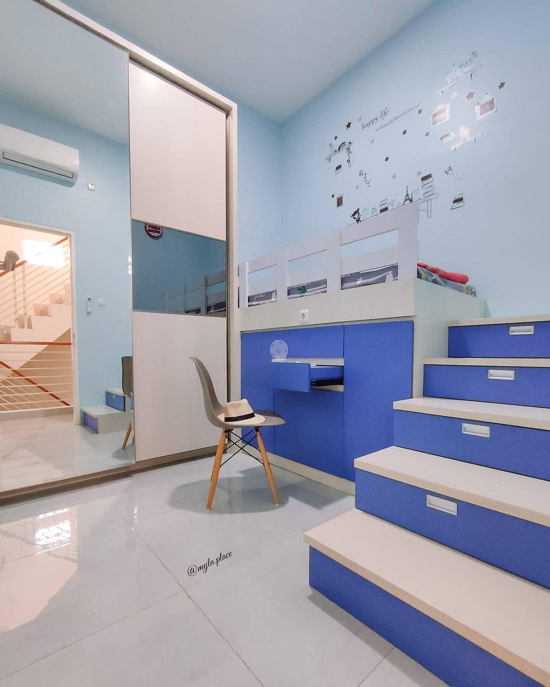 Interior Rumah Minimalis_10