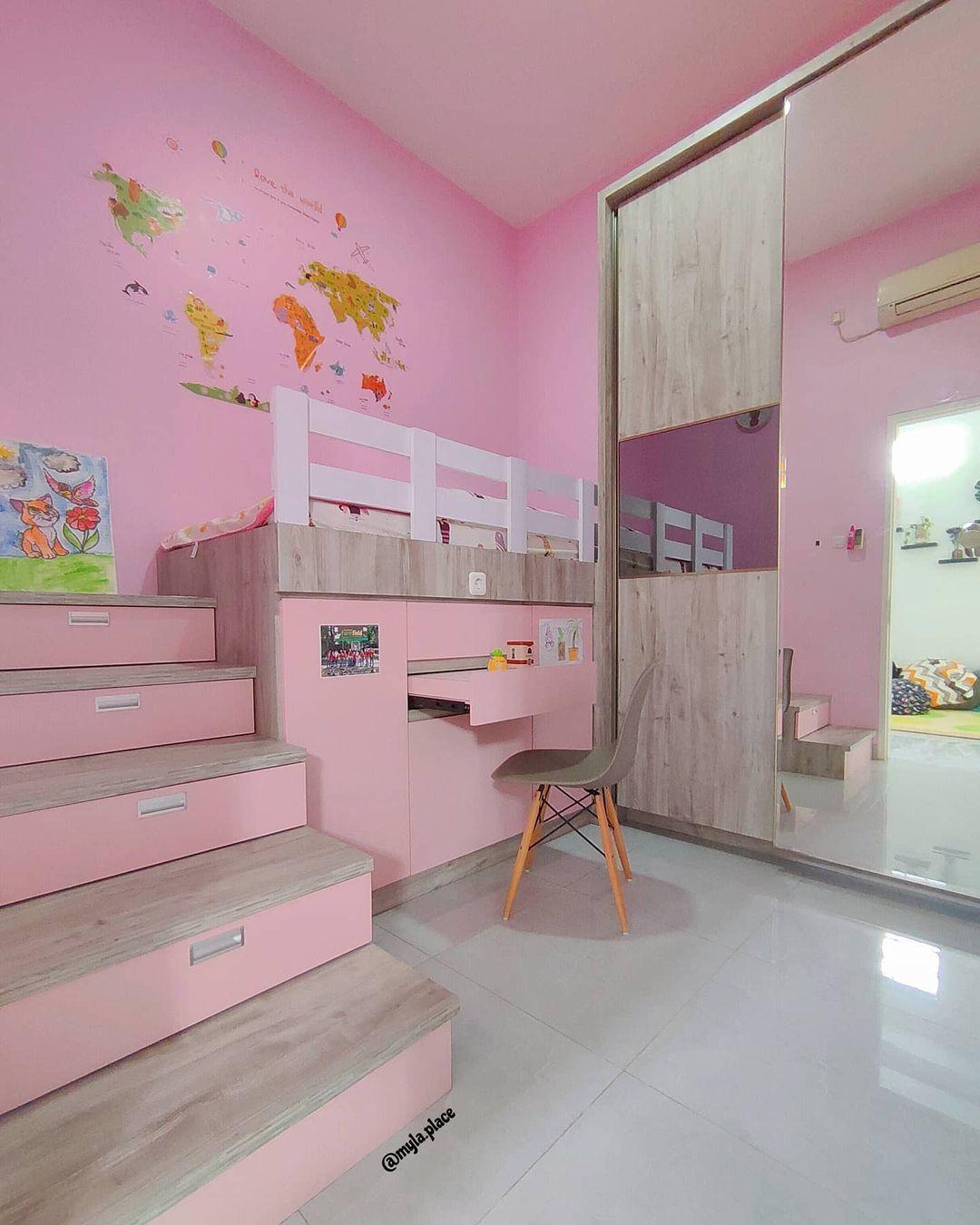 Interior Rumah minimalis_11