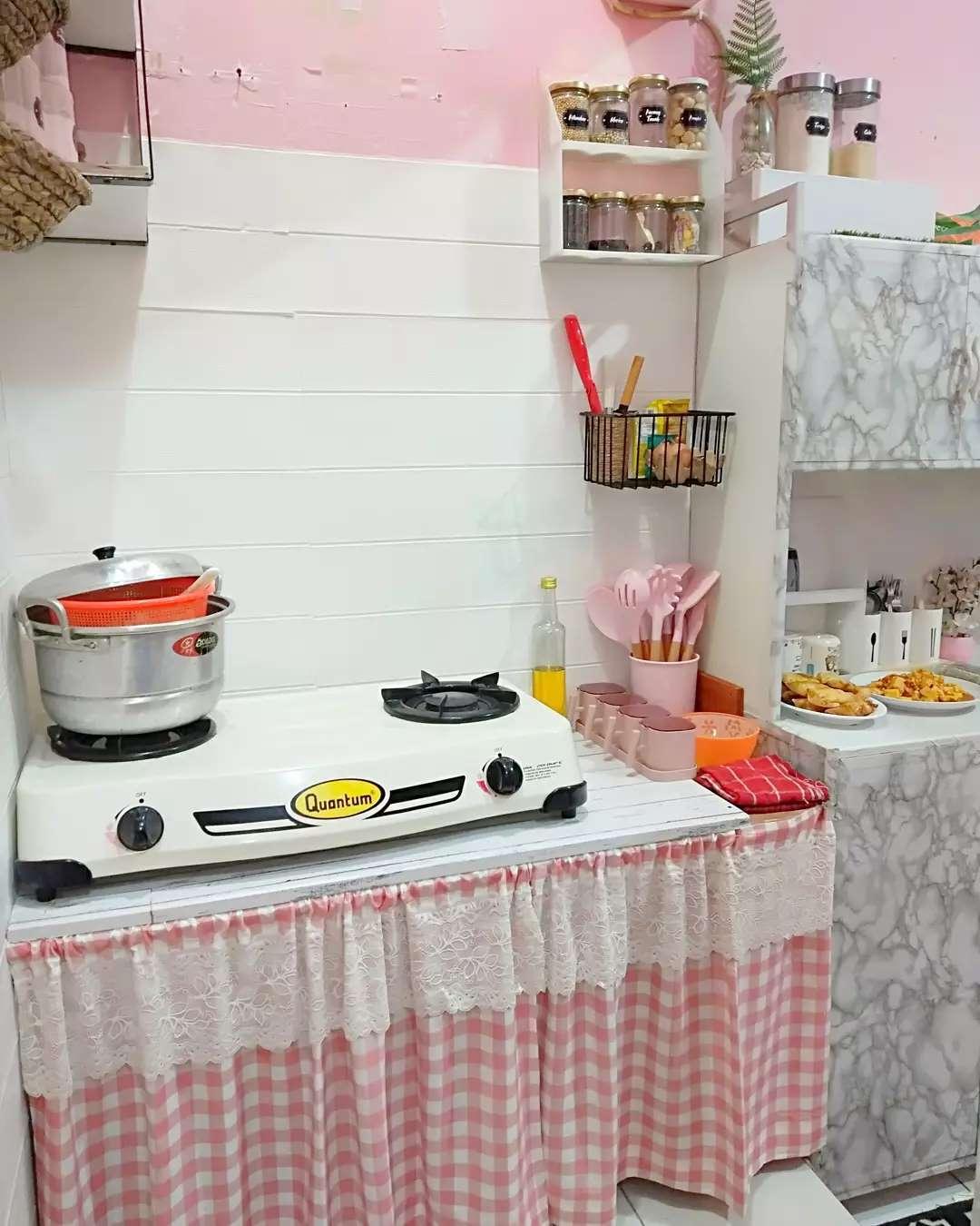 Dapur Minimalis Sederhana_6