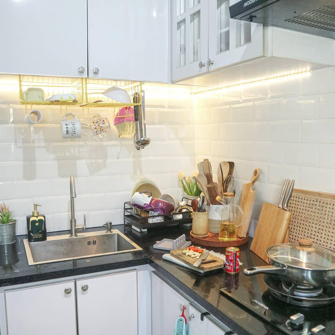Dapur Minimalis Sederhana_9