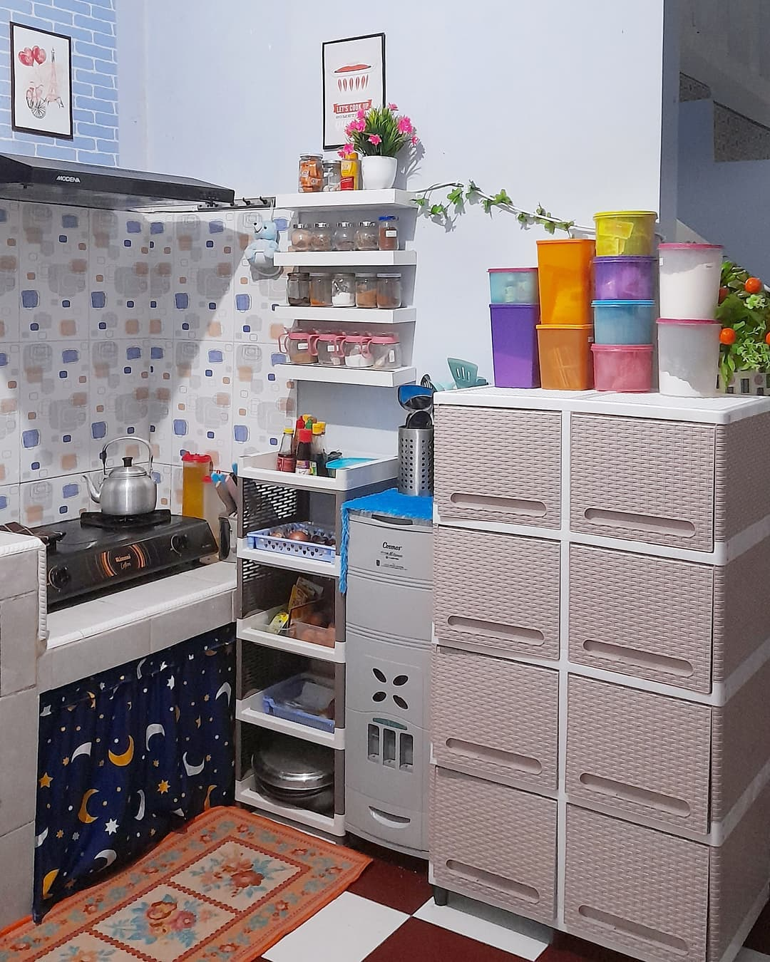 Dapur Minimalis Sederhana_10