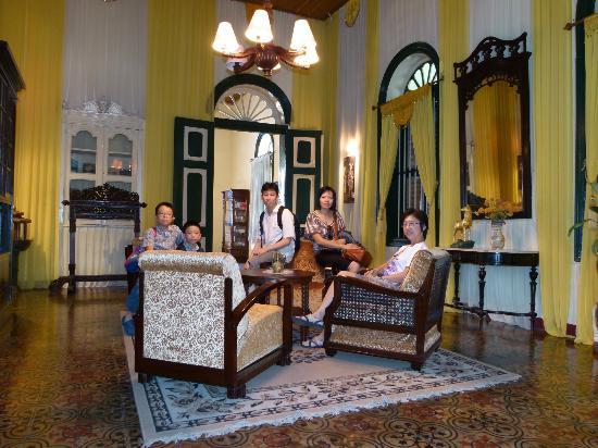 tjong-a-fie-s-mansion