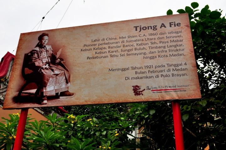 tjong-a-fie-mansion1