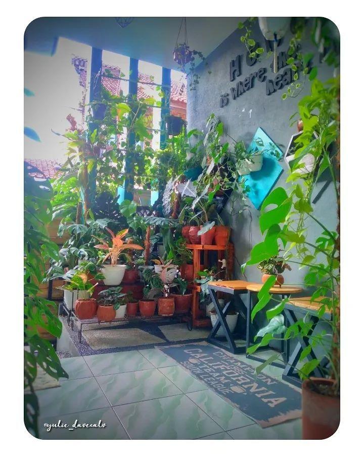 Teras Rumah Minimalis_6