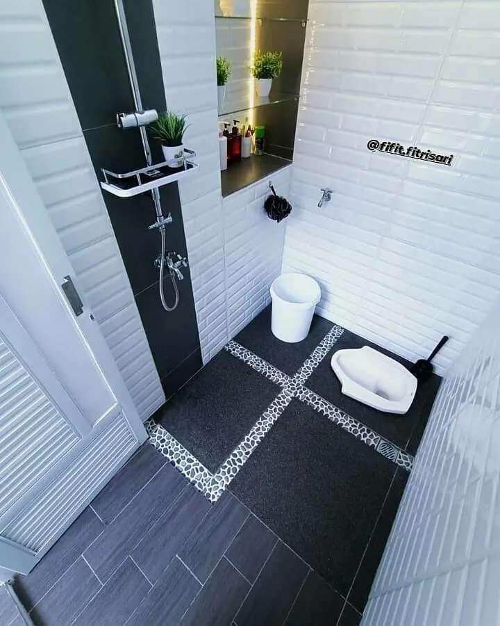 Kamar mandi minimalis_1