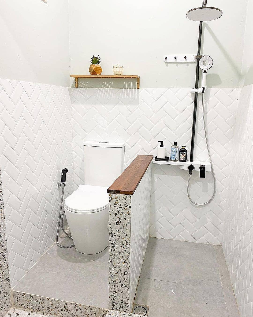 Kamar mandi minimalis_3