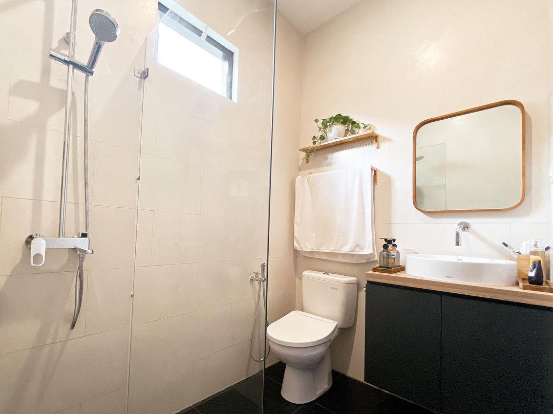 Kamar mandi minimalis_4