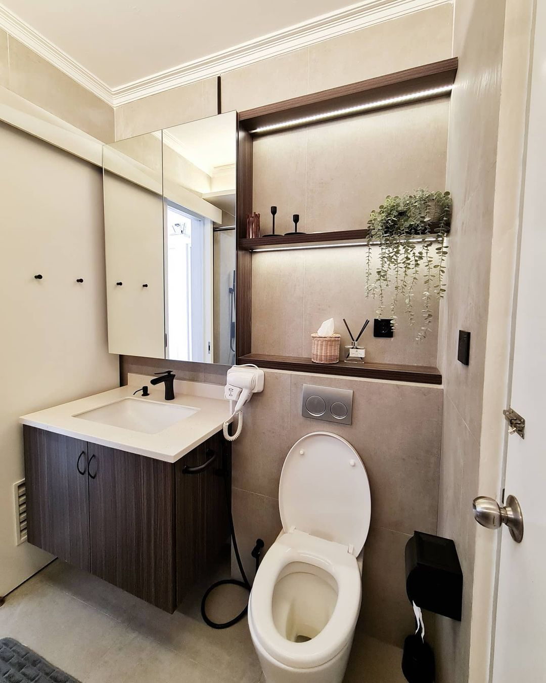 Kamar mandi minimalis_5
