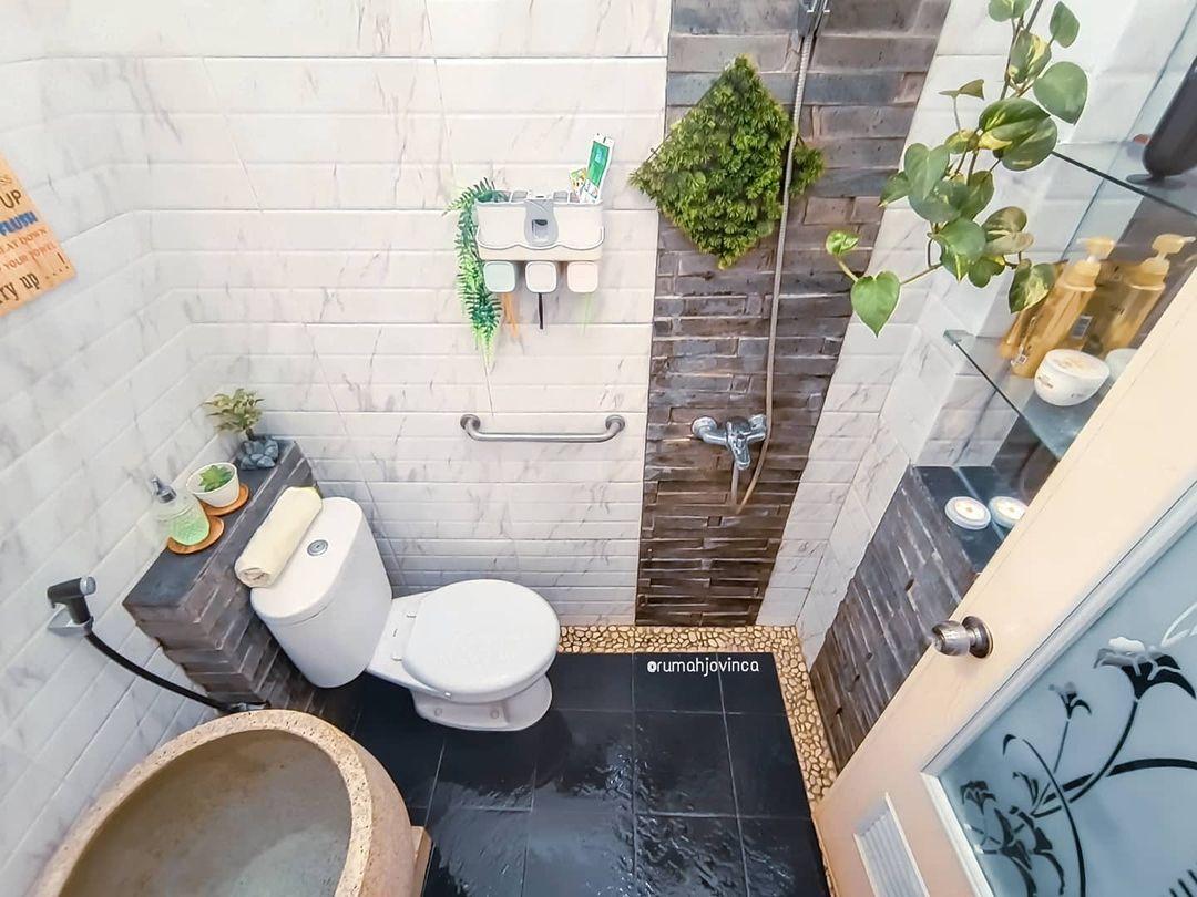 Kamar mandi minimalis_7