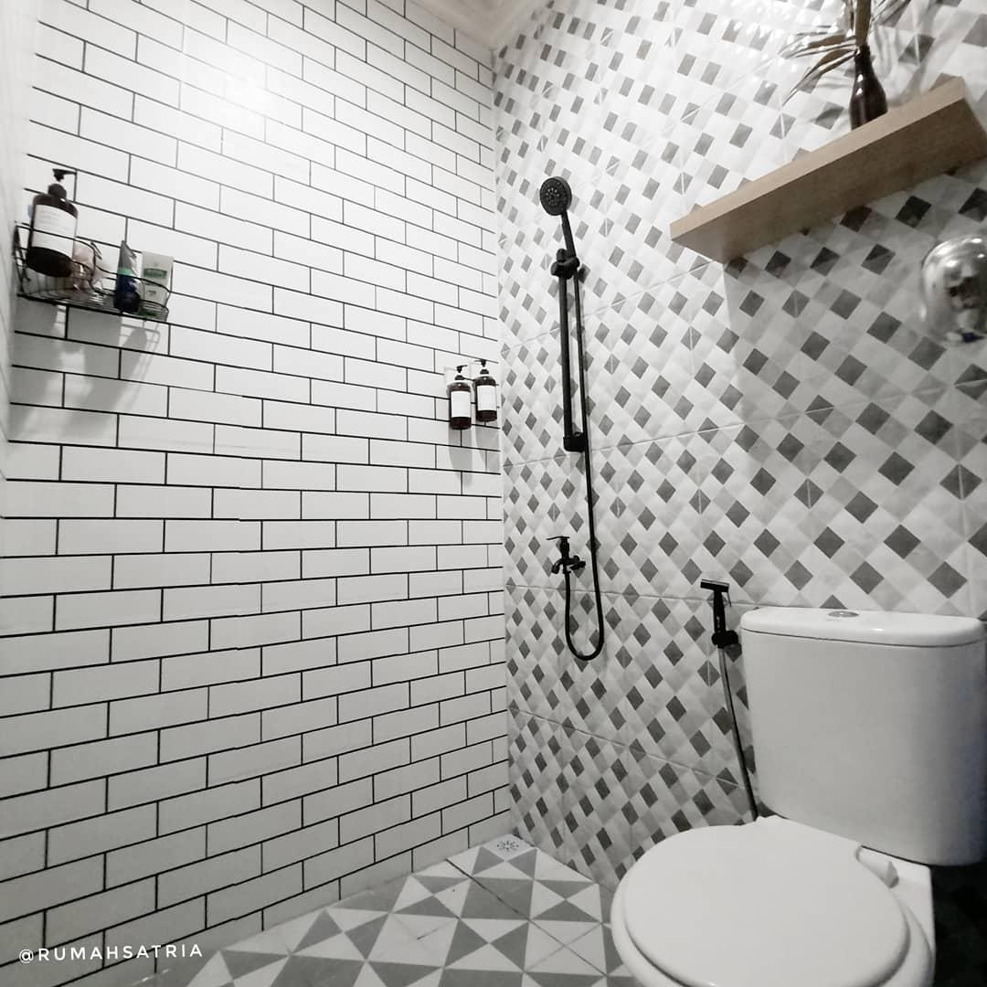 Kamar mandi minimalis_8